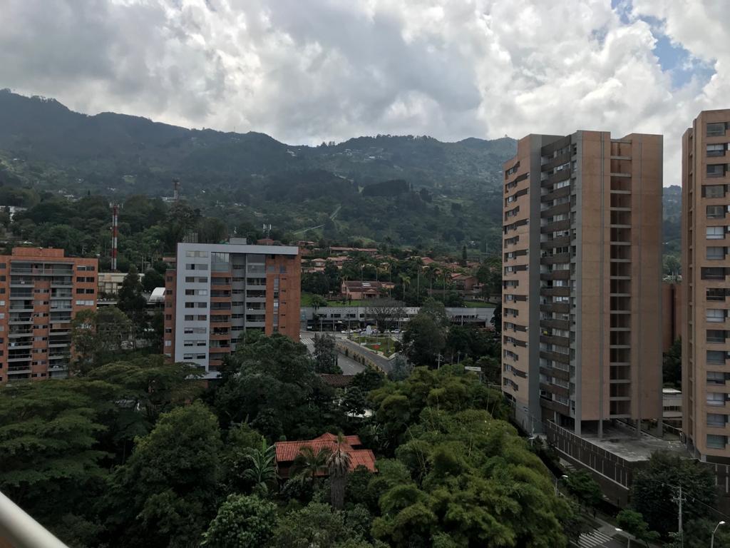 Apartamento en Medellin 11290, foto 10