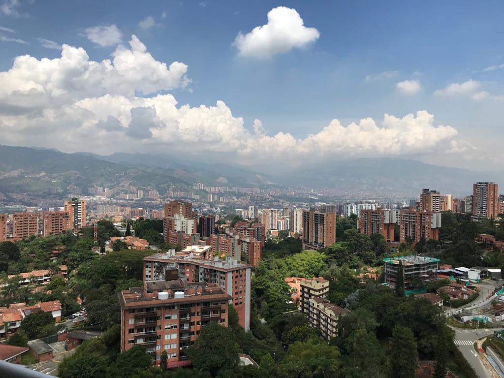 Apartamento en Medellin 11290, foto 9