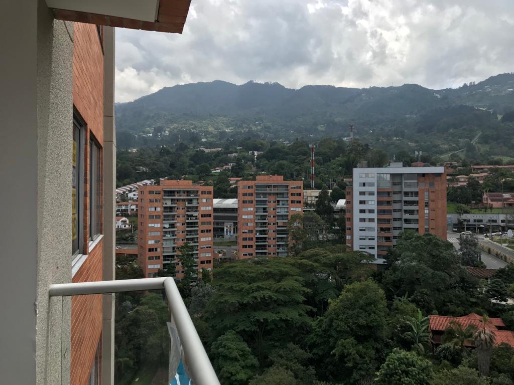 Apartamento en Medellin 11290, foto 8