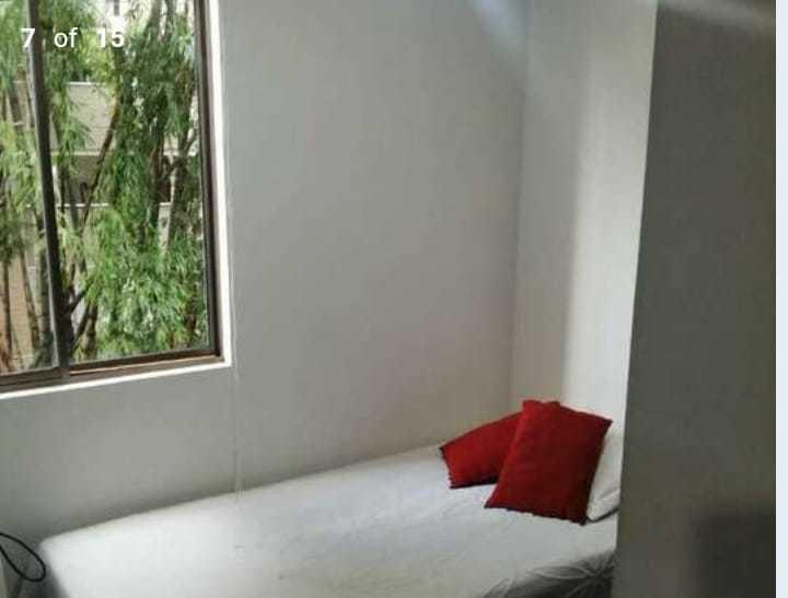 Apartamento en Medellin 11291, foto 7