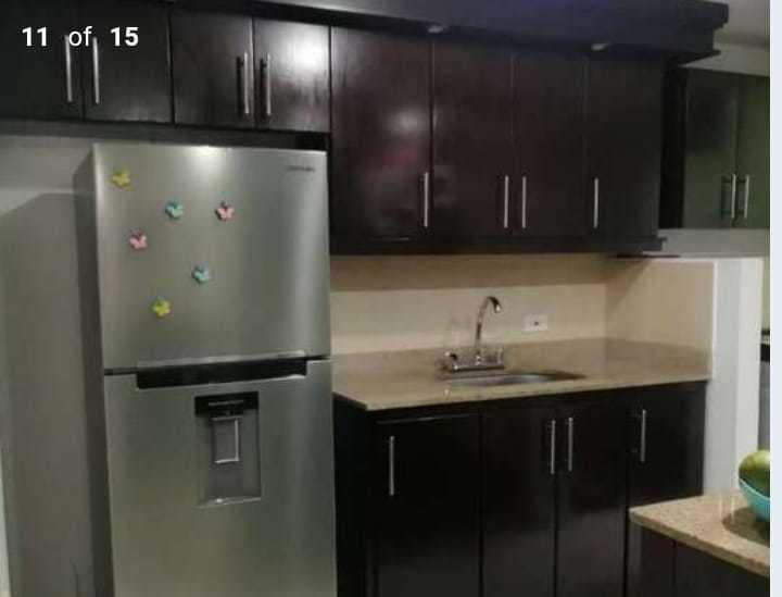 Apartamento en Medellin 11291, foto 3