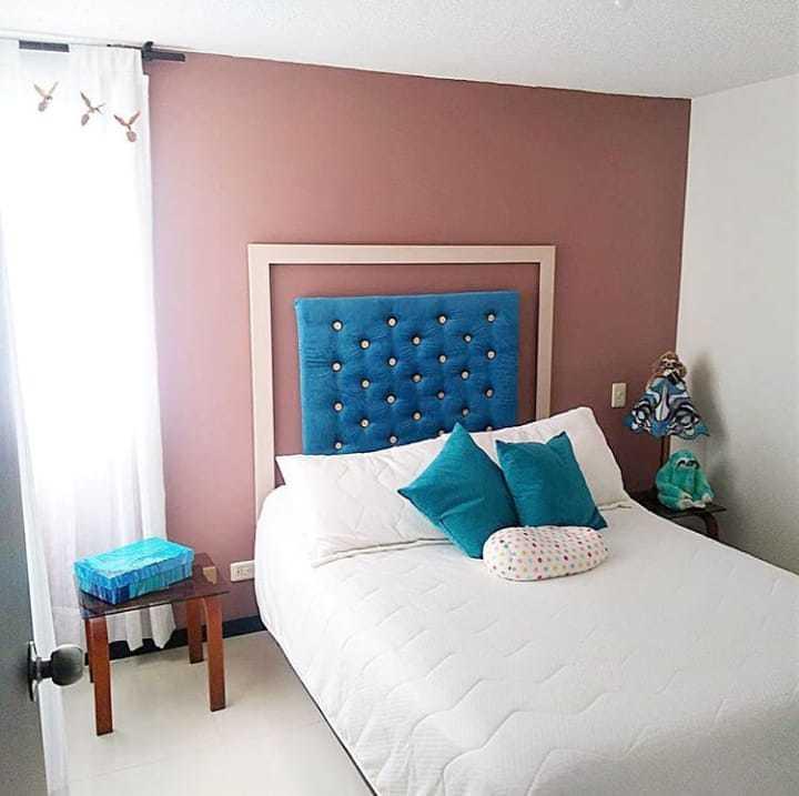 Apartamento en Medellin 11291, foto 5