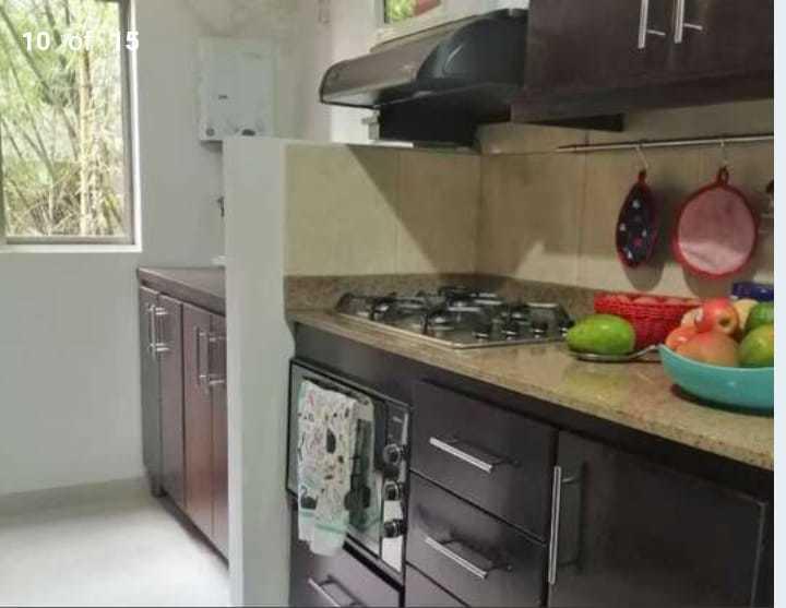 Apartamento en Medellin 11291, foto 2