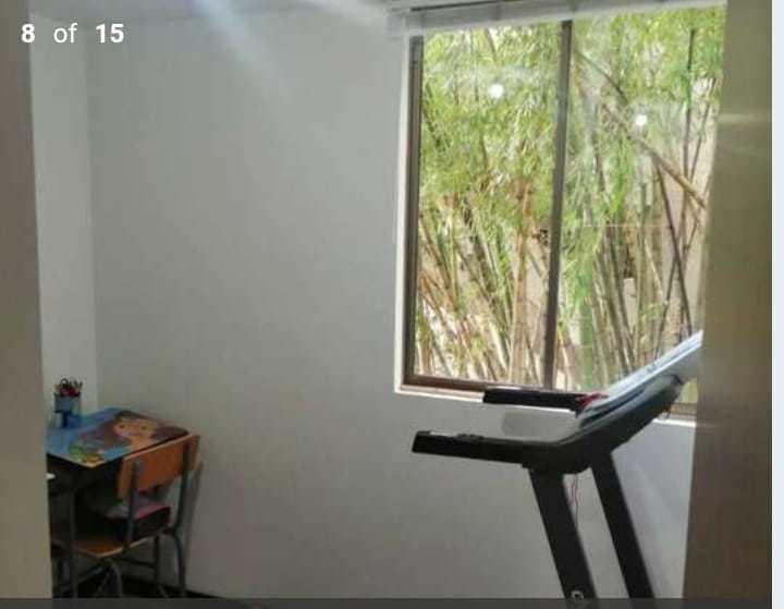 Apartamento en Medellin 11291, foto 8
