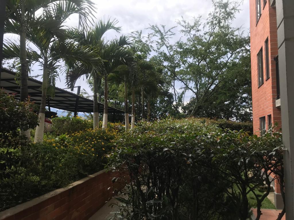 Apartamento en Medellin 11291, foto 10
