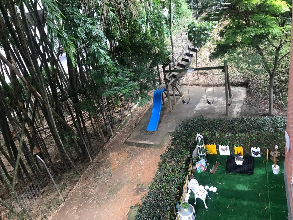 Apartamento en Medellin 11291, foto 12