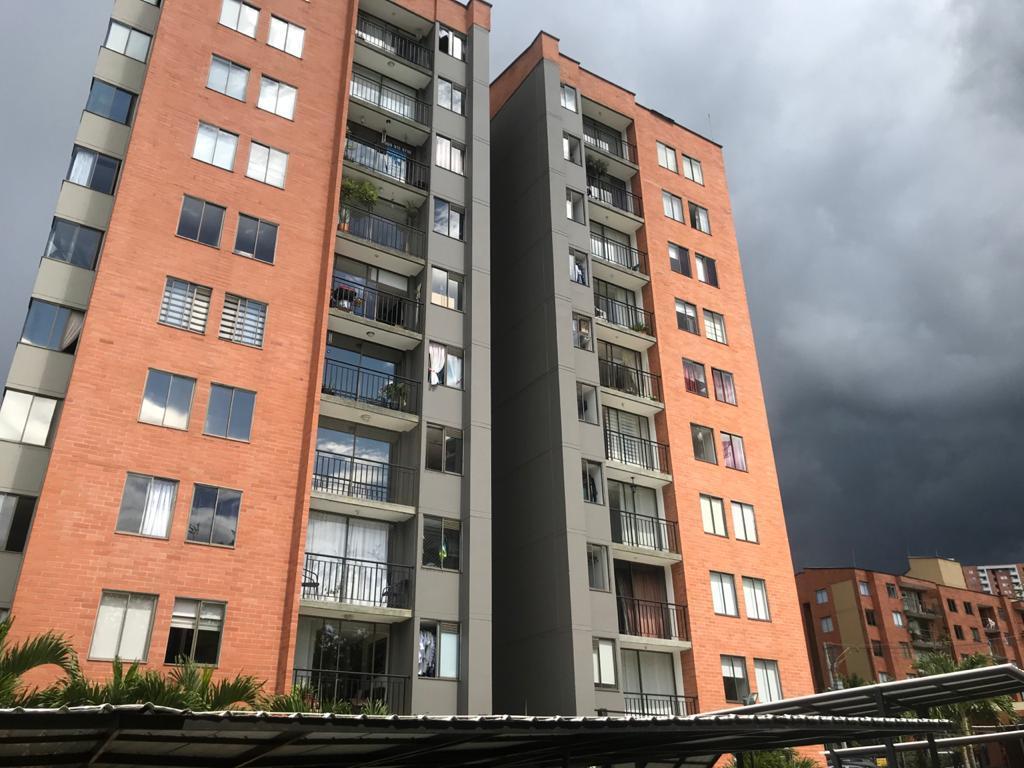 Apartamento en Medellin 11291, foto 13
