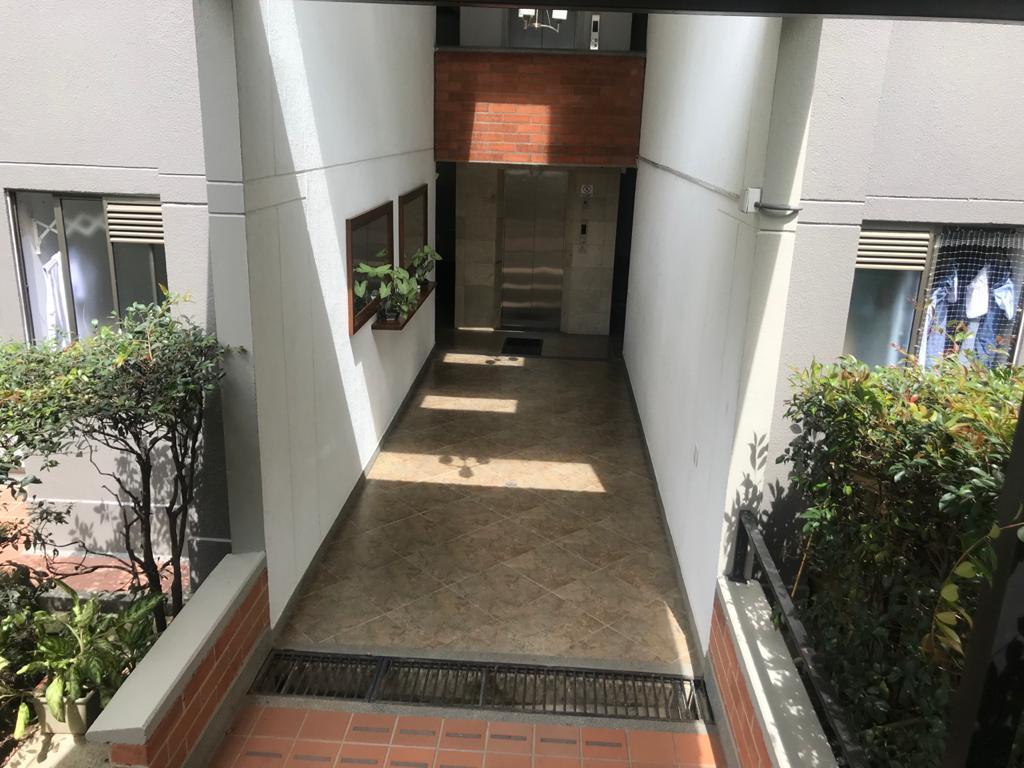 Apartamento en Medellin 11291, foto 14