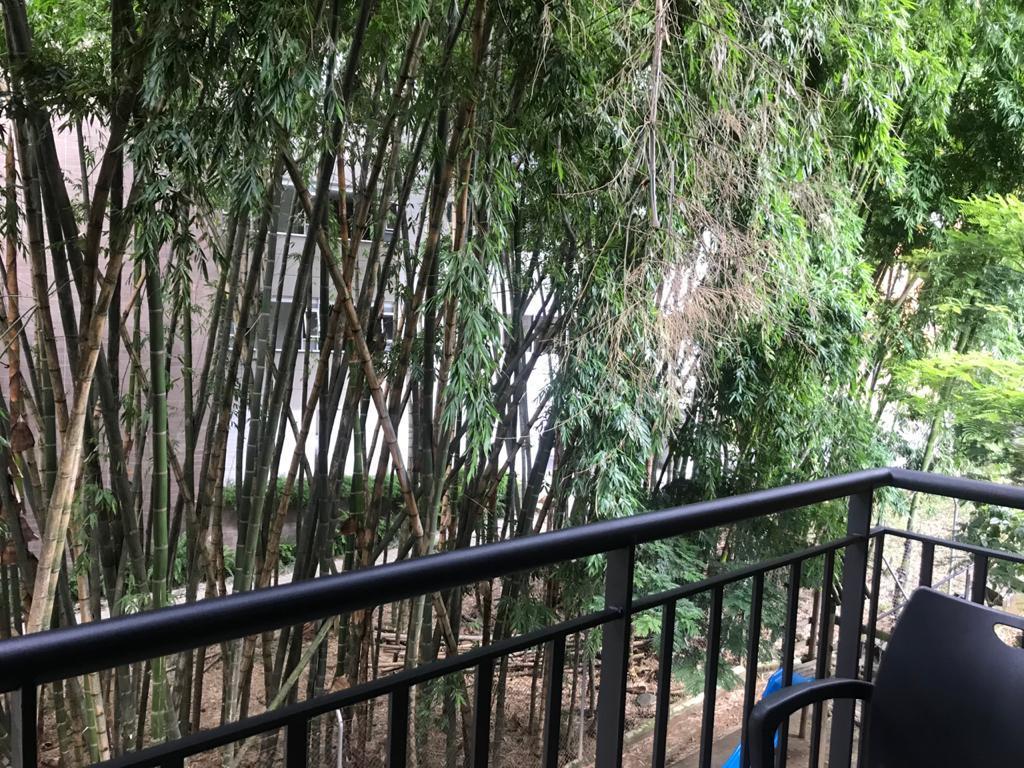 Apartamento en Medellin 11291, foto 15