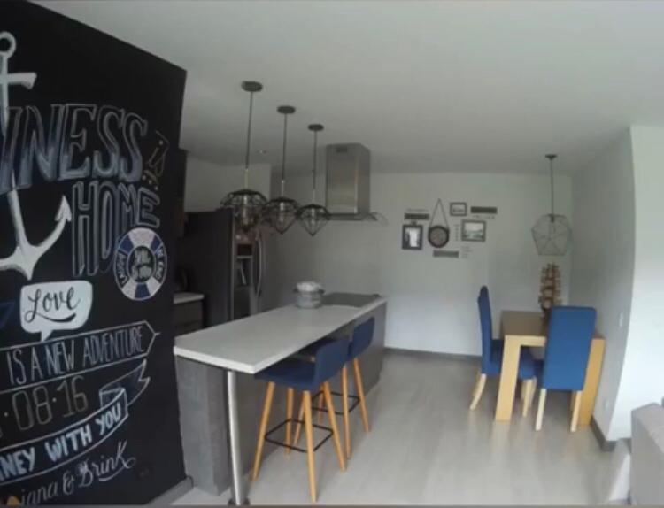 Apartamento en Medellin 11599, foto 1