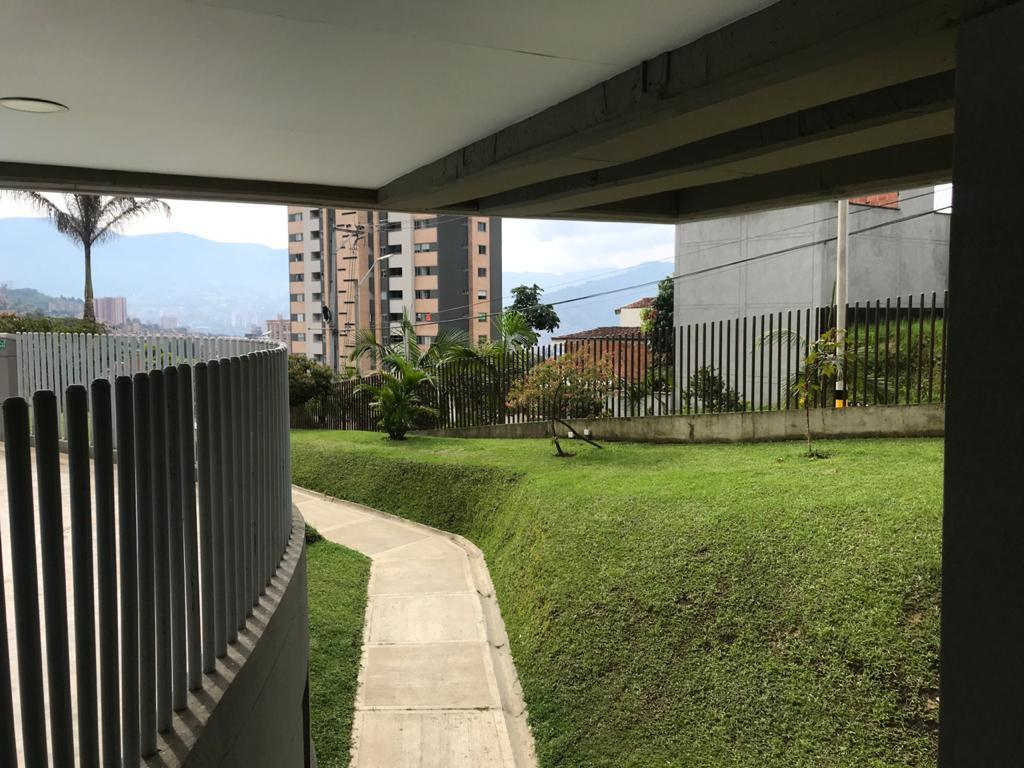 Apartamento en Medellin 11599, foto 8