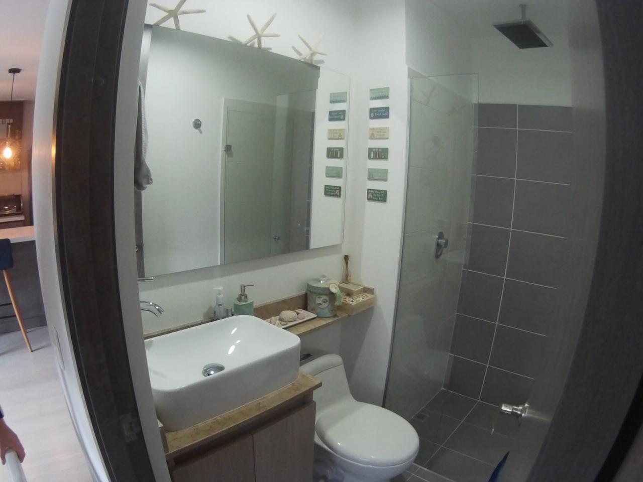 Apartamento en Medellin 11599, foto 6