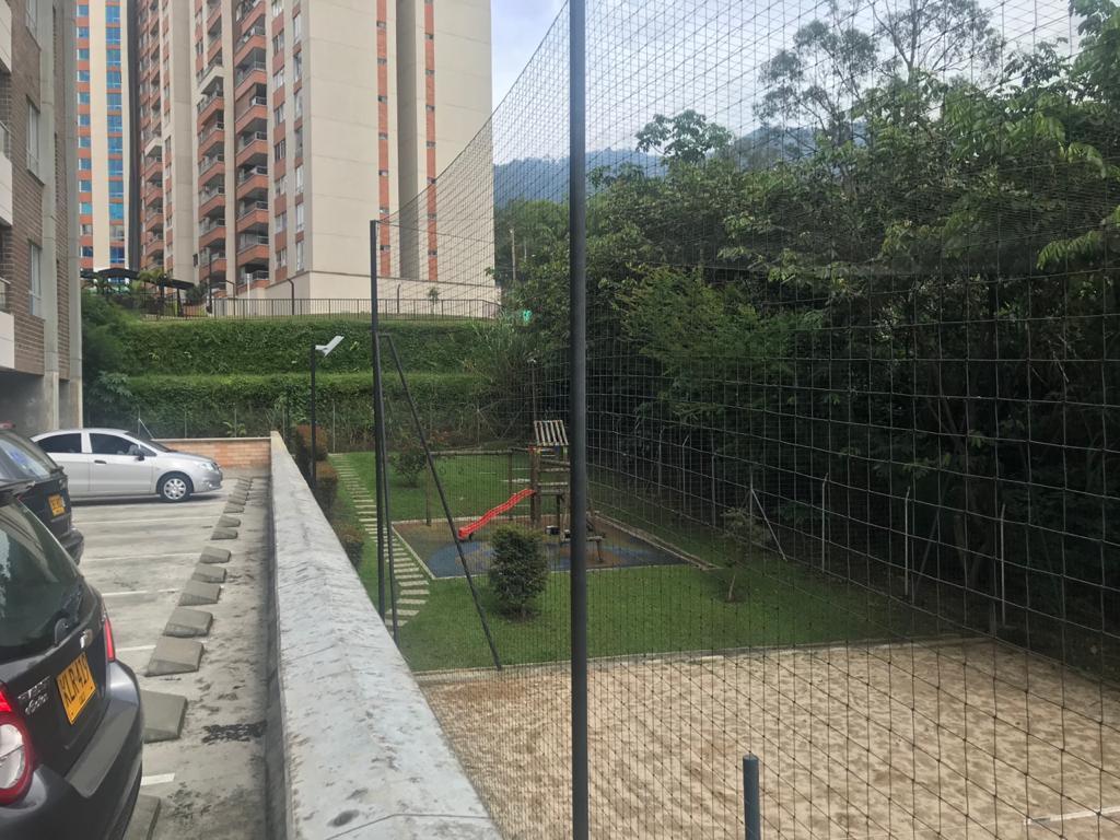 Apartamento en Medellin 11599, foto 10