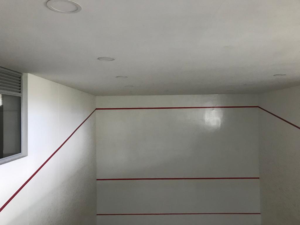 Apartamento en Medellin 11599, foto 14