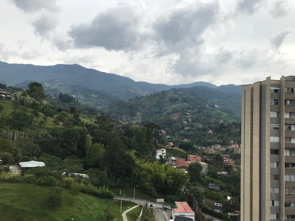 Apartamento en Medellin 11599, foto 17