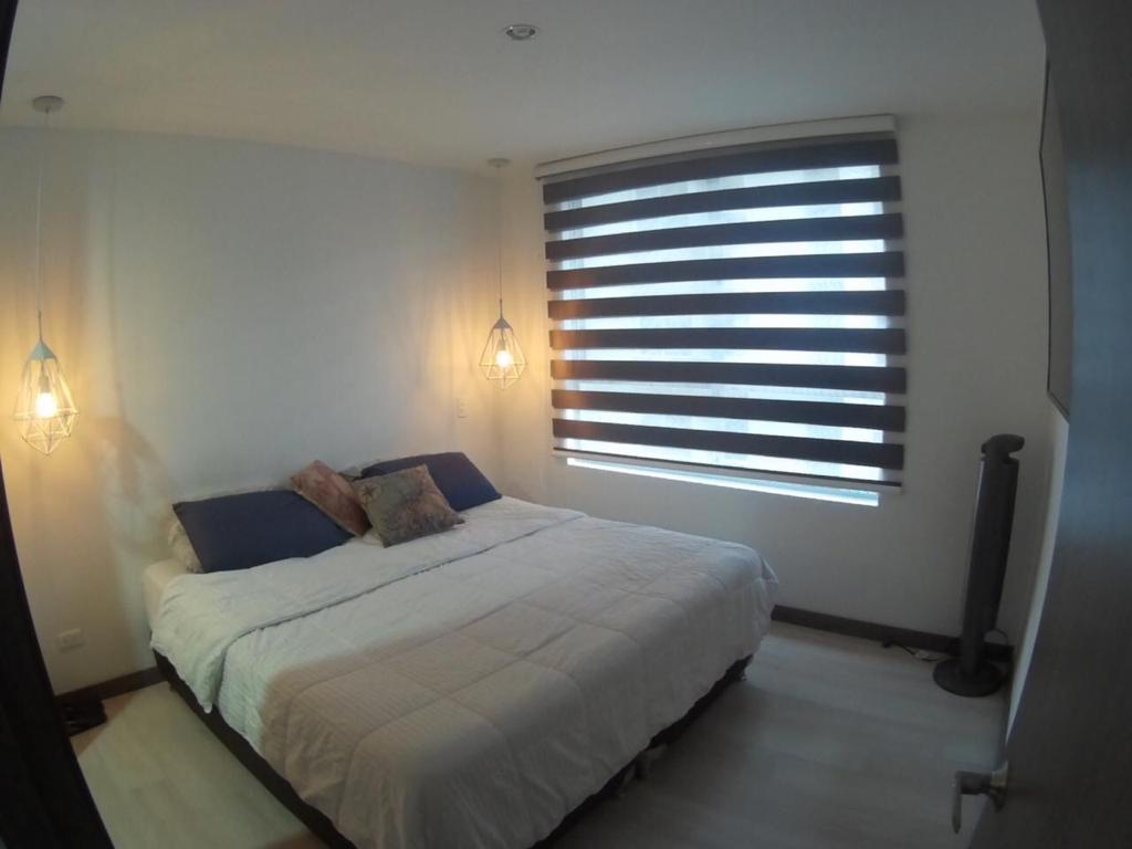 Apartamento en Medellin 11599, foto 4