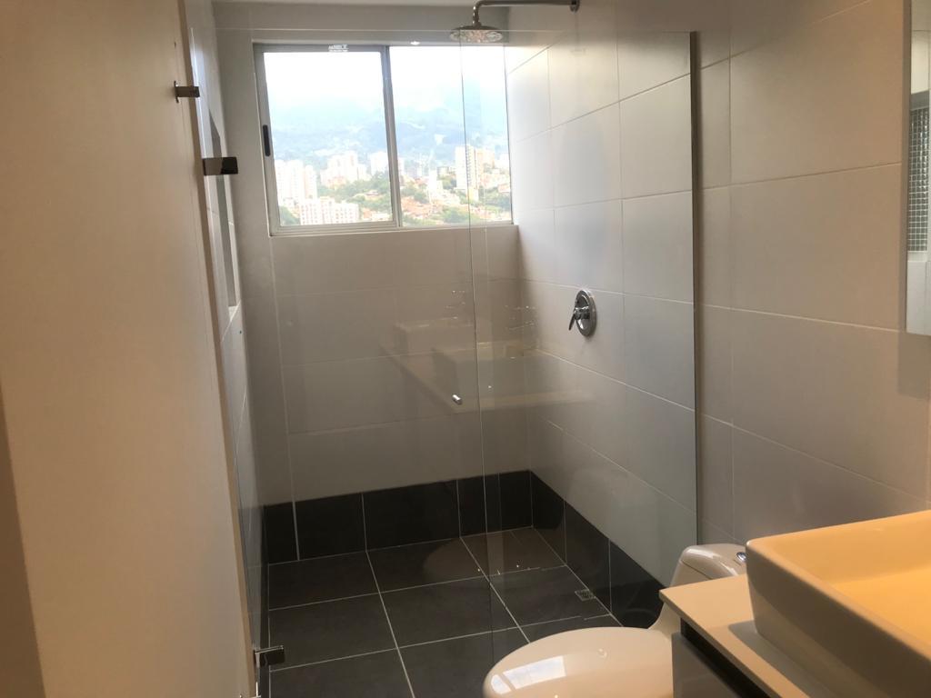 Apartamento en Medellin 12606, foto 6