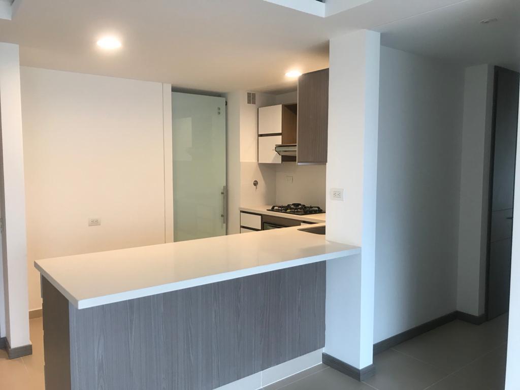 Apartamento en Medellin 12606, foto 10