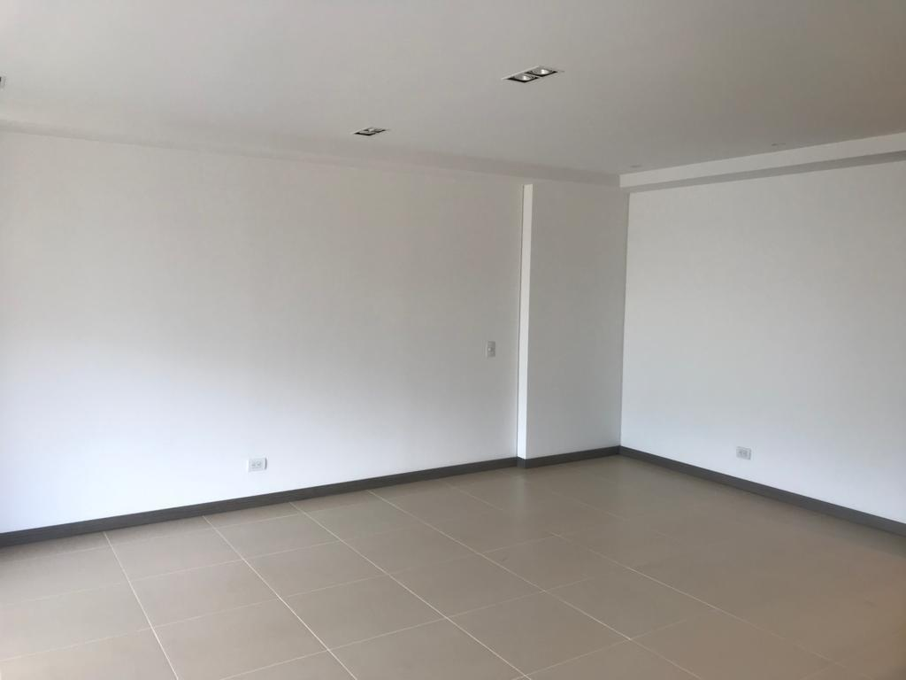 Apartamento en Medellin 12606, foto 18