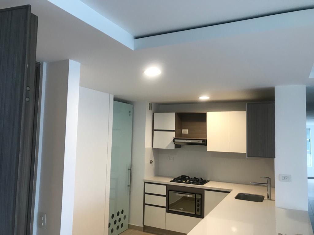 Apartamento en Medellin 12606, foto 12