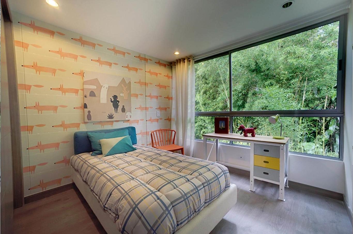 Apartamento en Medellin 12606, foto 4