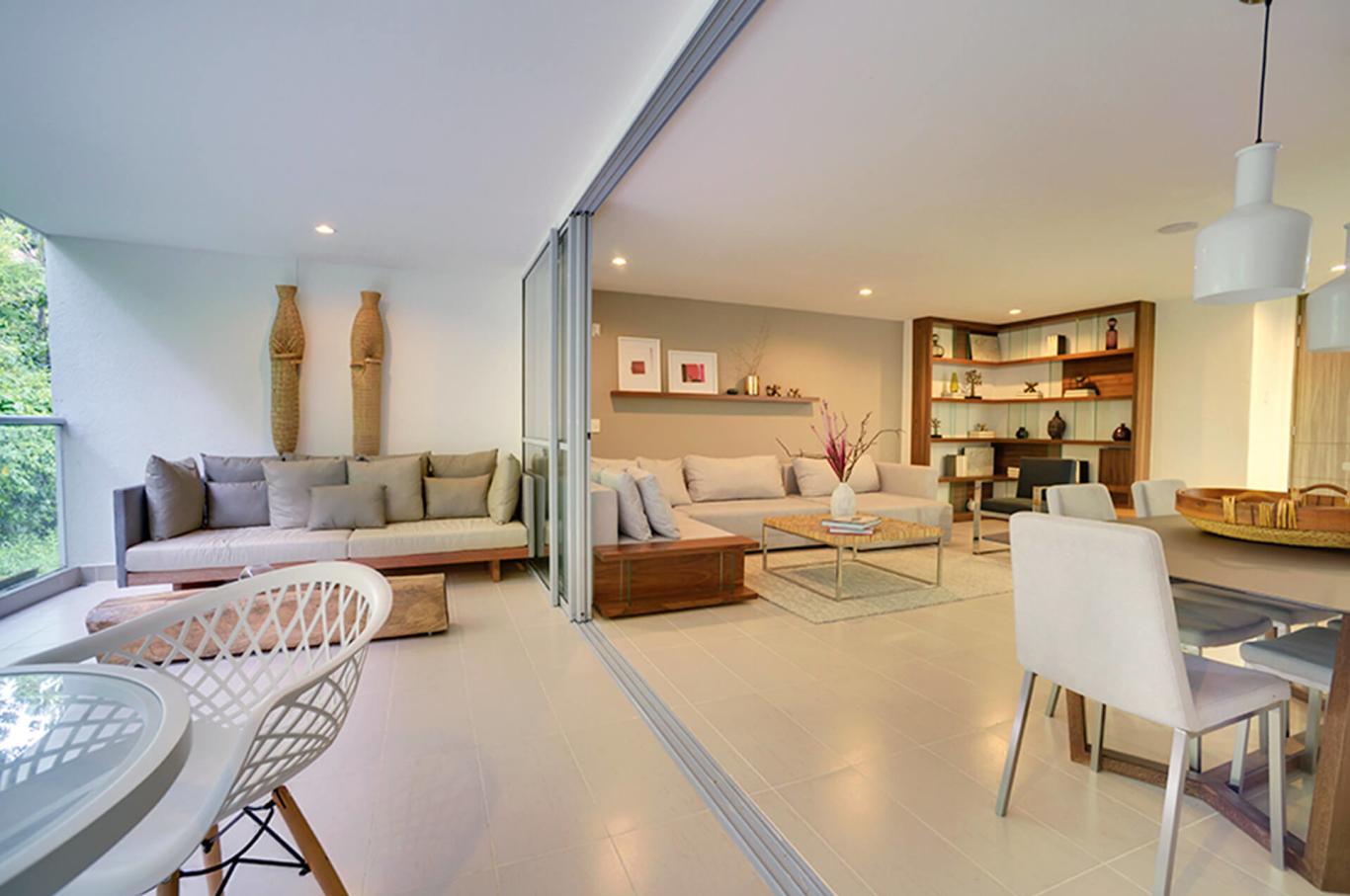 Apartamento en Medellin 12606, foto 1