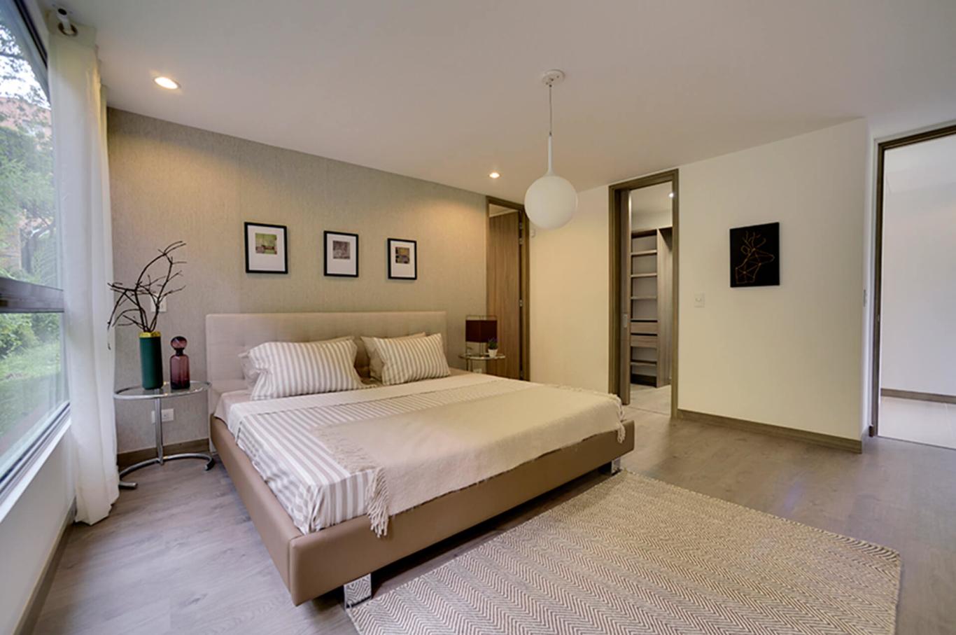 Apartamento en Medellin 12606, foto 3