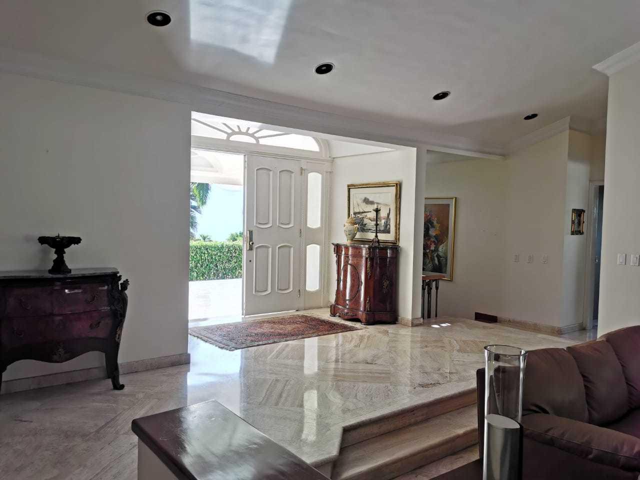 Casa en Medellin 12608, foto 4