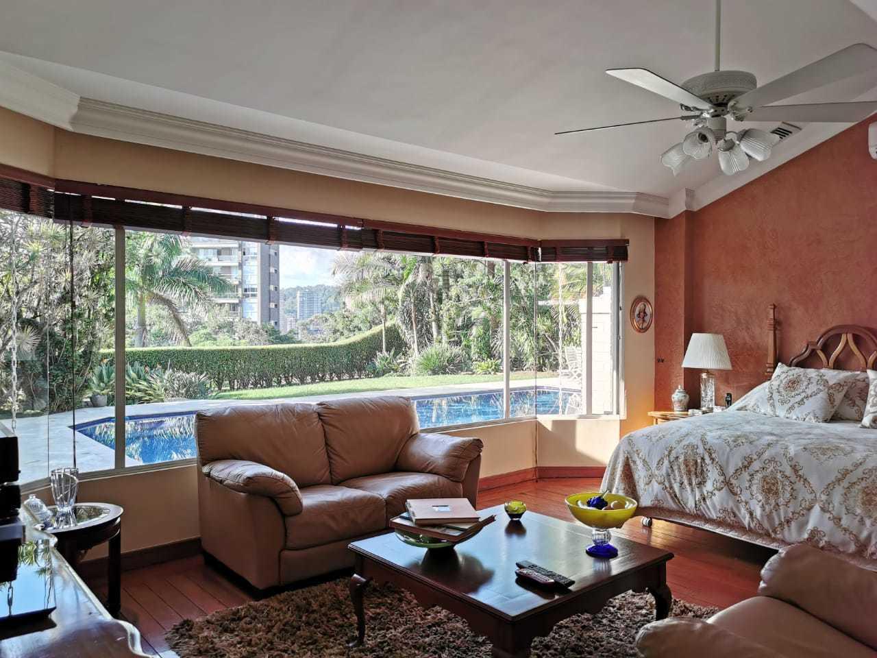 Casa en Medellin 12608, foto 11
