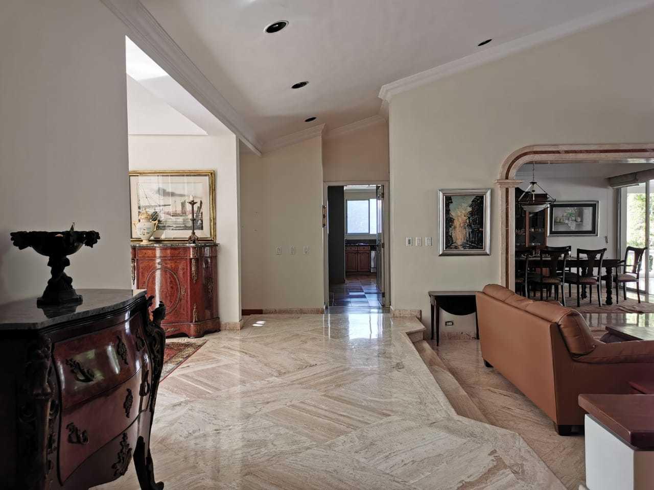 Casa en Medellin 12608, foto 6
