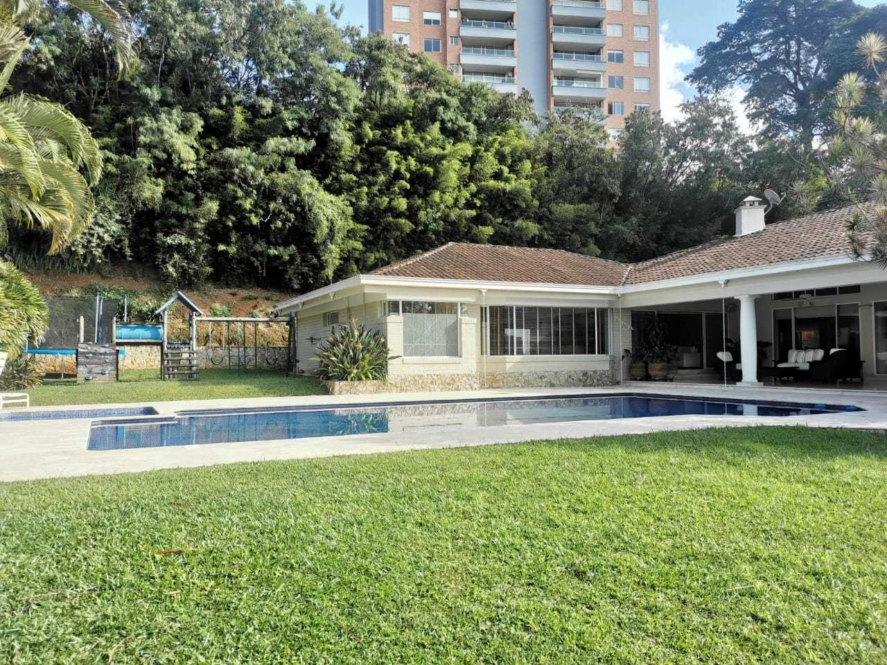 Casa en Medellin 12608, foto 18
