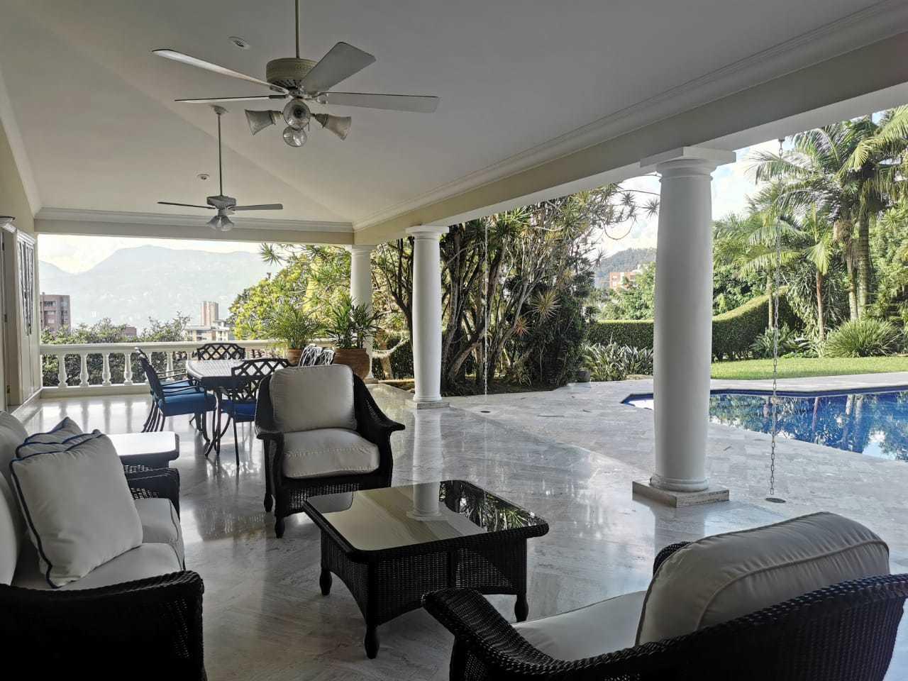 Casa en Medellin 12608, foto 1