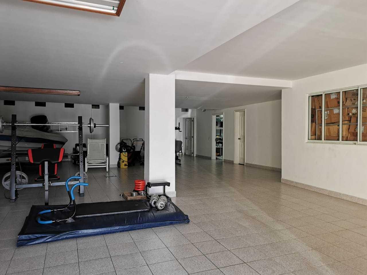 Casa en Medellin 12608, foto 17