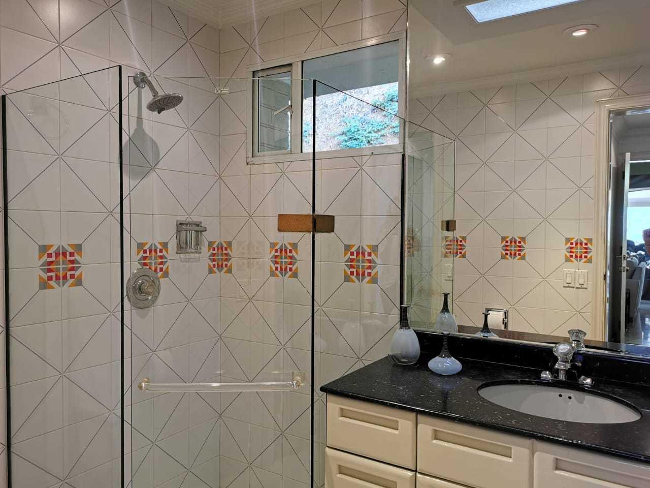 Casa en Medellin 12608, foto 15