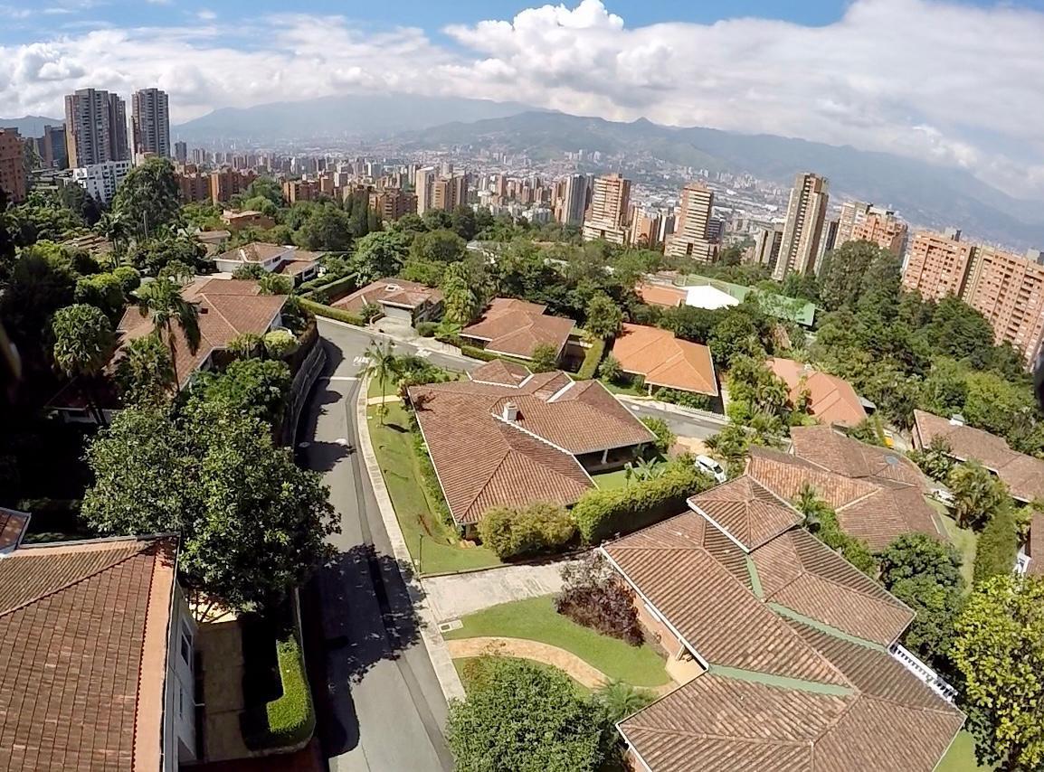 Casa en Medellin 12608, foto 19