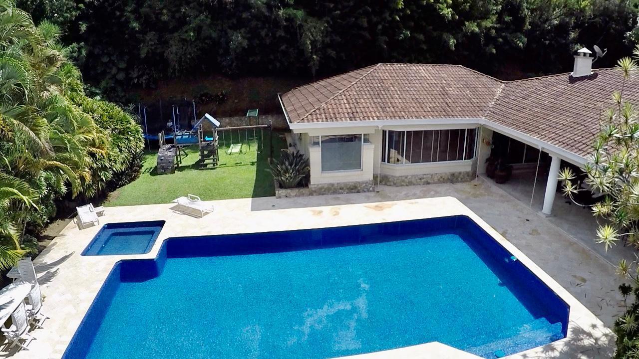 Casa en Medellin 12608, foto 20