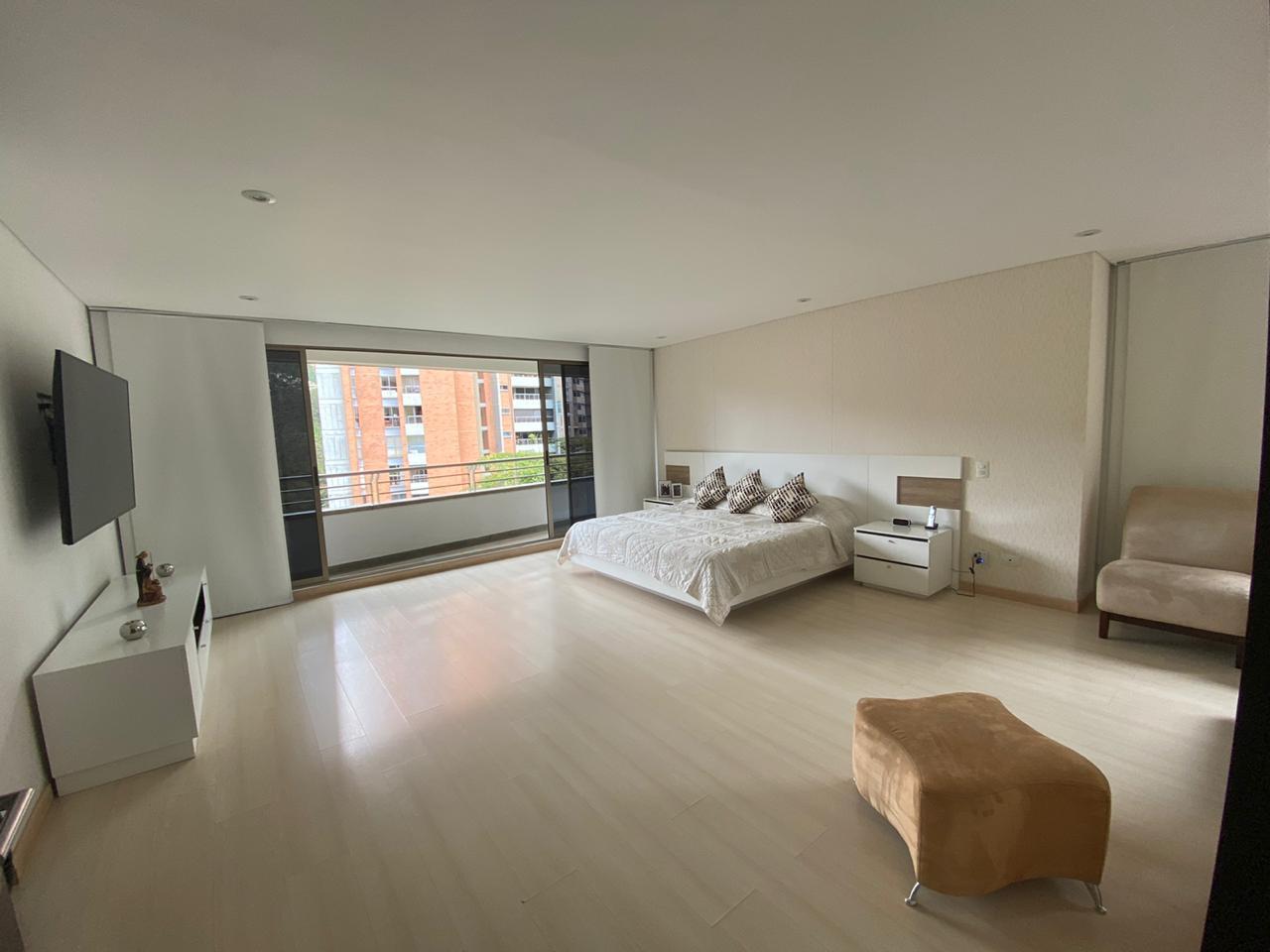 Apartamento en Medellin 12609, foto 11