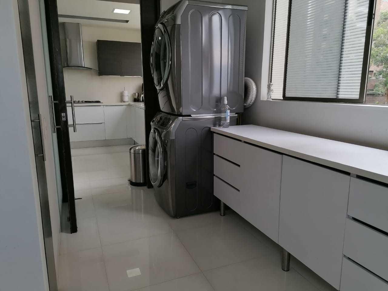 Apartamento en Medellin 12609, foto 10