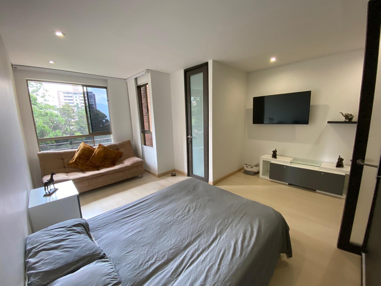 Apartamento en Medellin 12609, foto 15