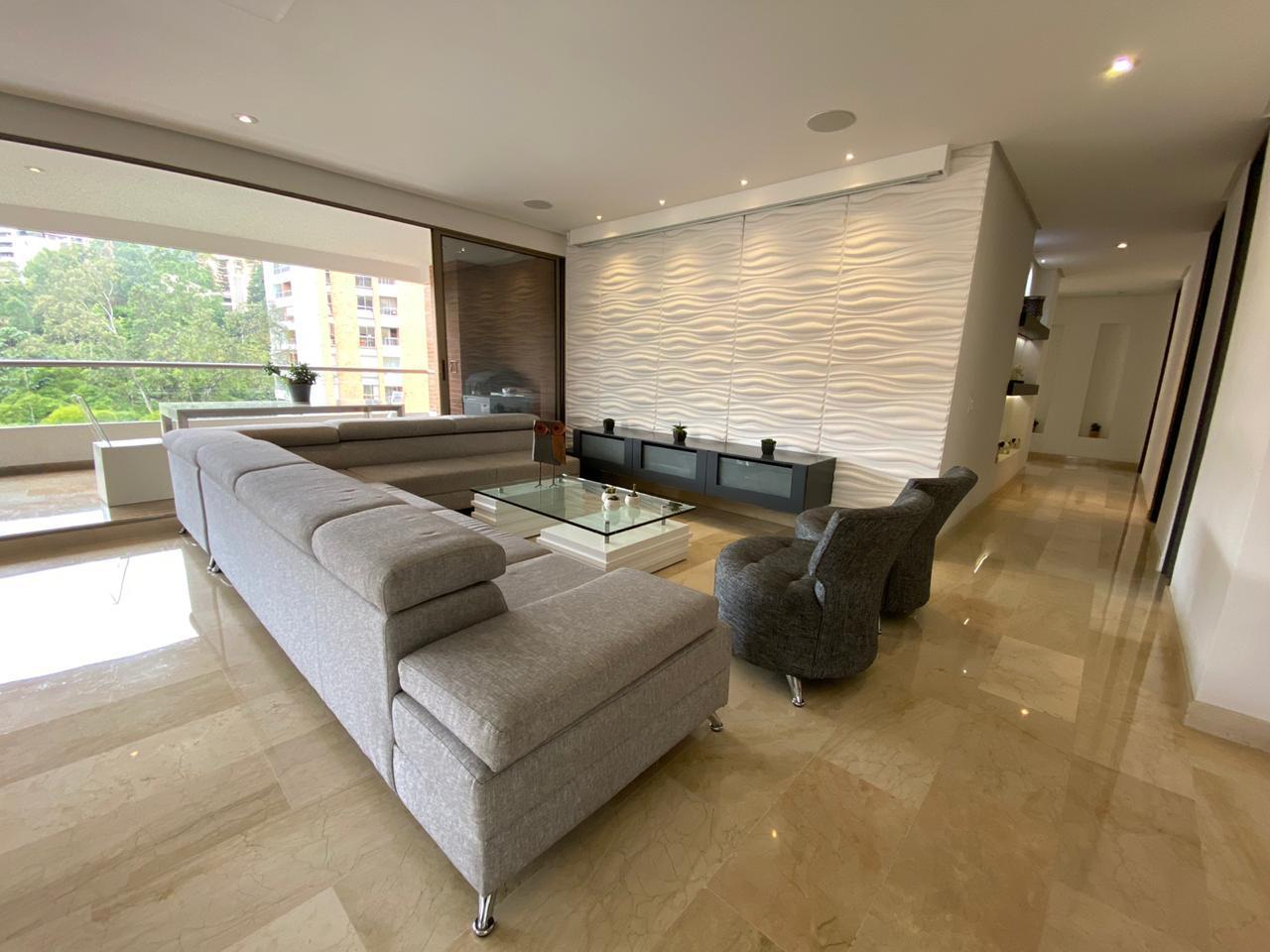 Apartamento en Medellin 12609, foto 4