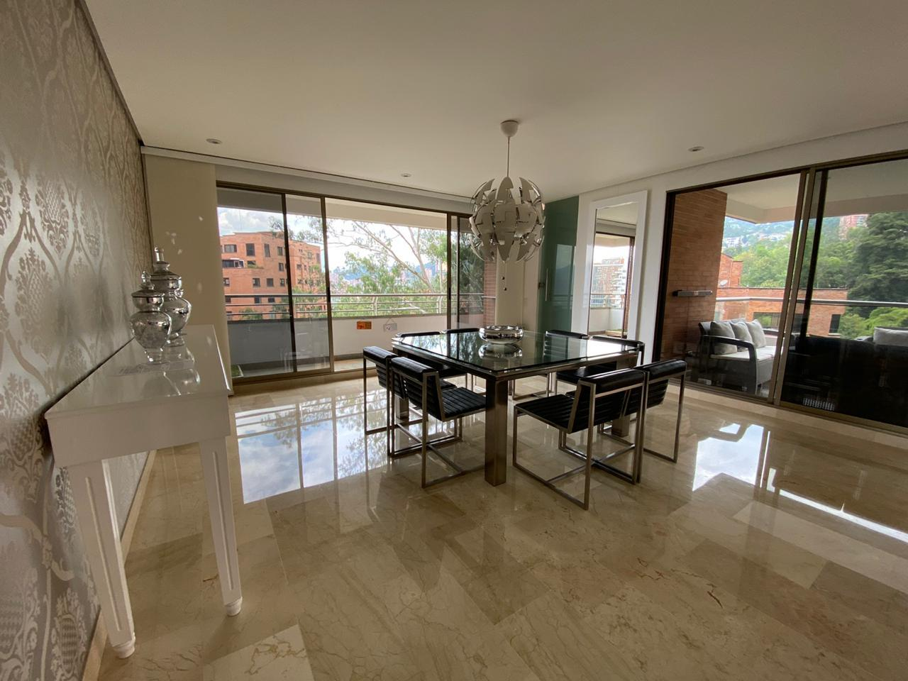 Apartamento en Medellin 12609, foto 1