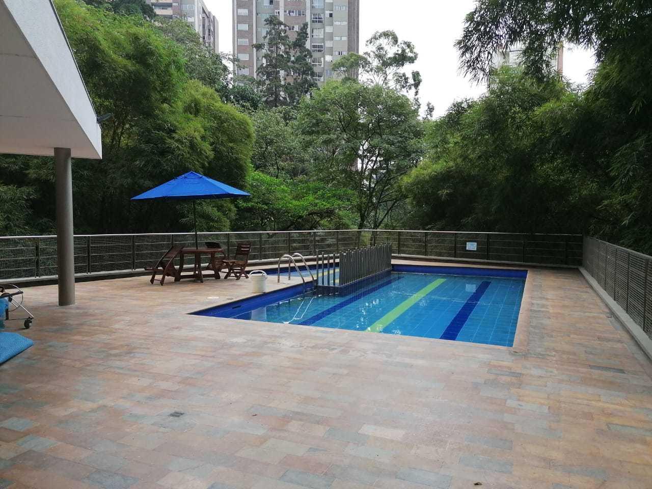 Apartamento en Medellin 12609, foto 16