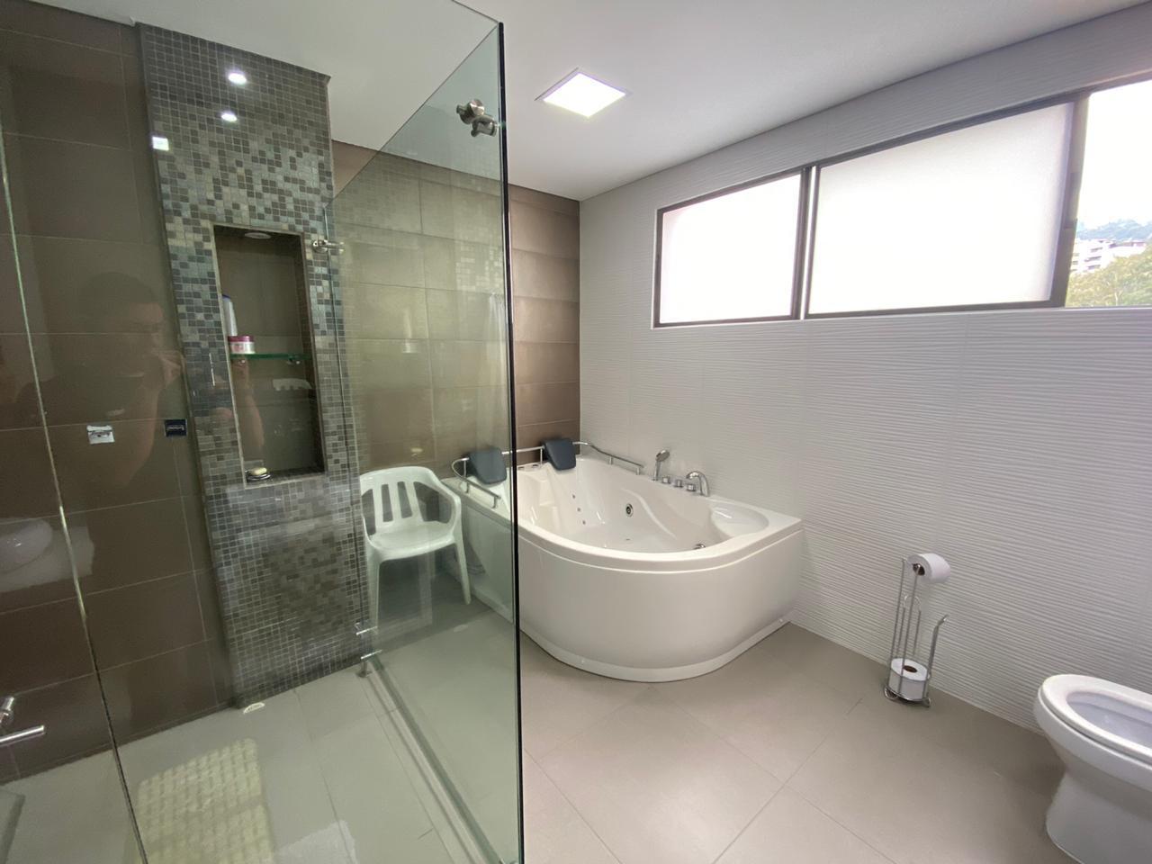 Apartamento en Medellin 12609, foto 14