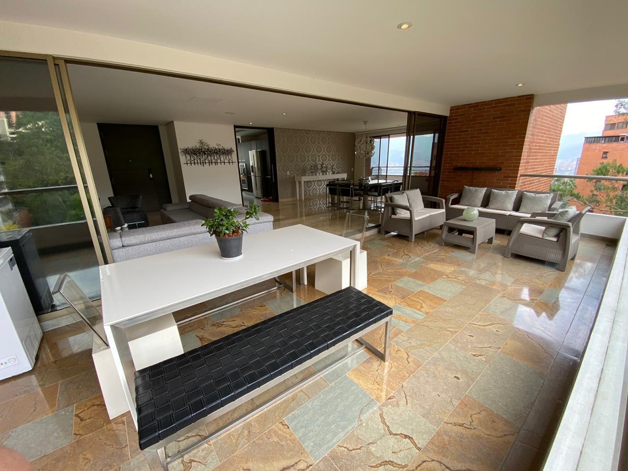 Apartamento en Medellin 12609, foto 0