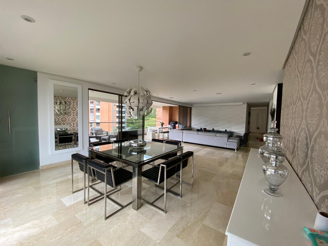 Apartamento en Medellin 12609, foto 7