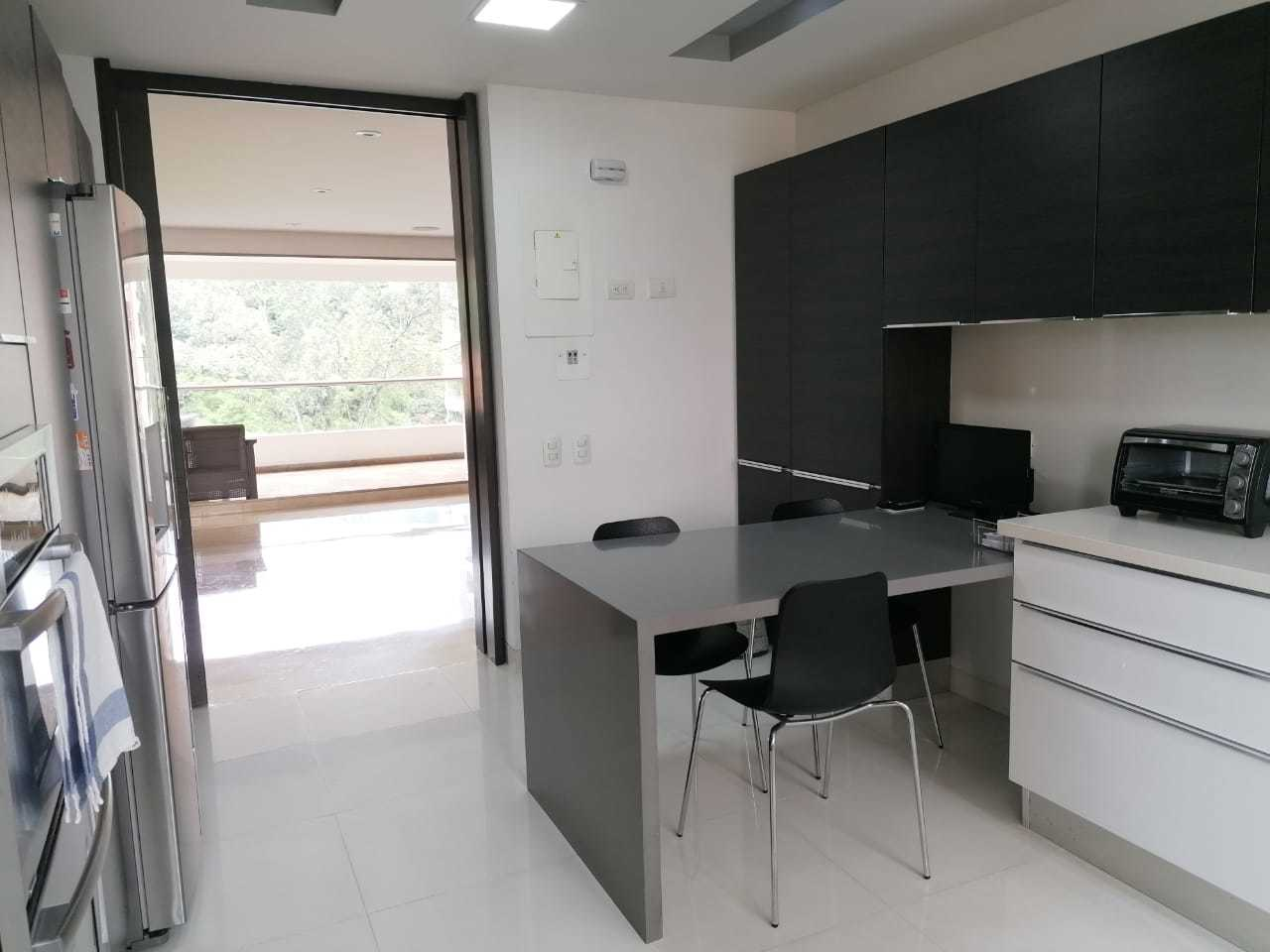 Apartamento en Medellin 12609, foto 9