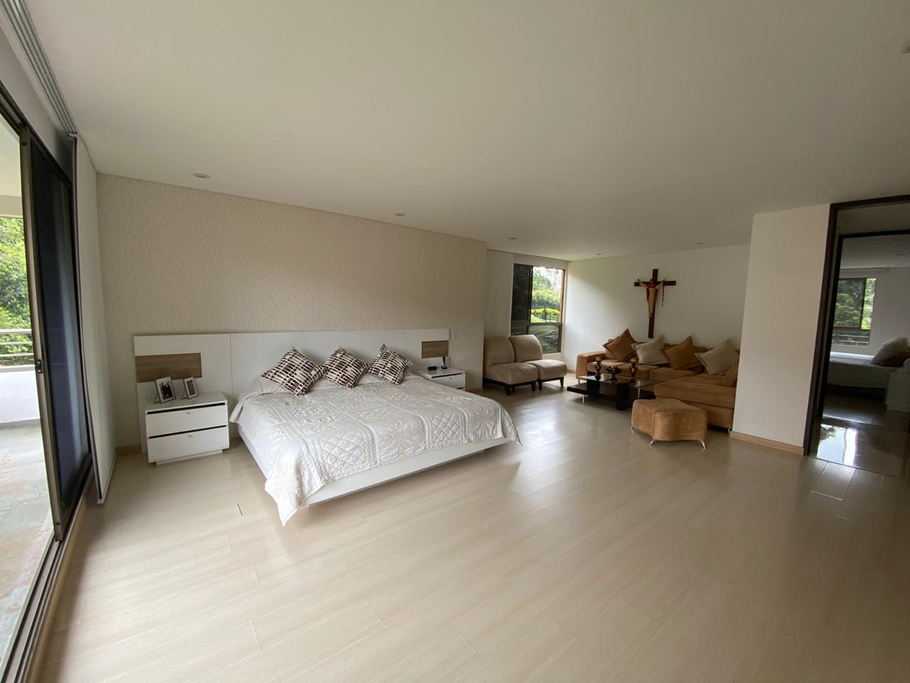 Apartamento en Medellin 12609, foto 13