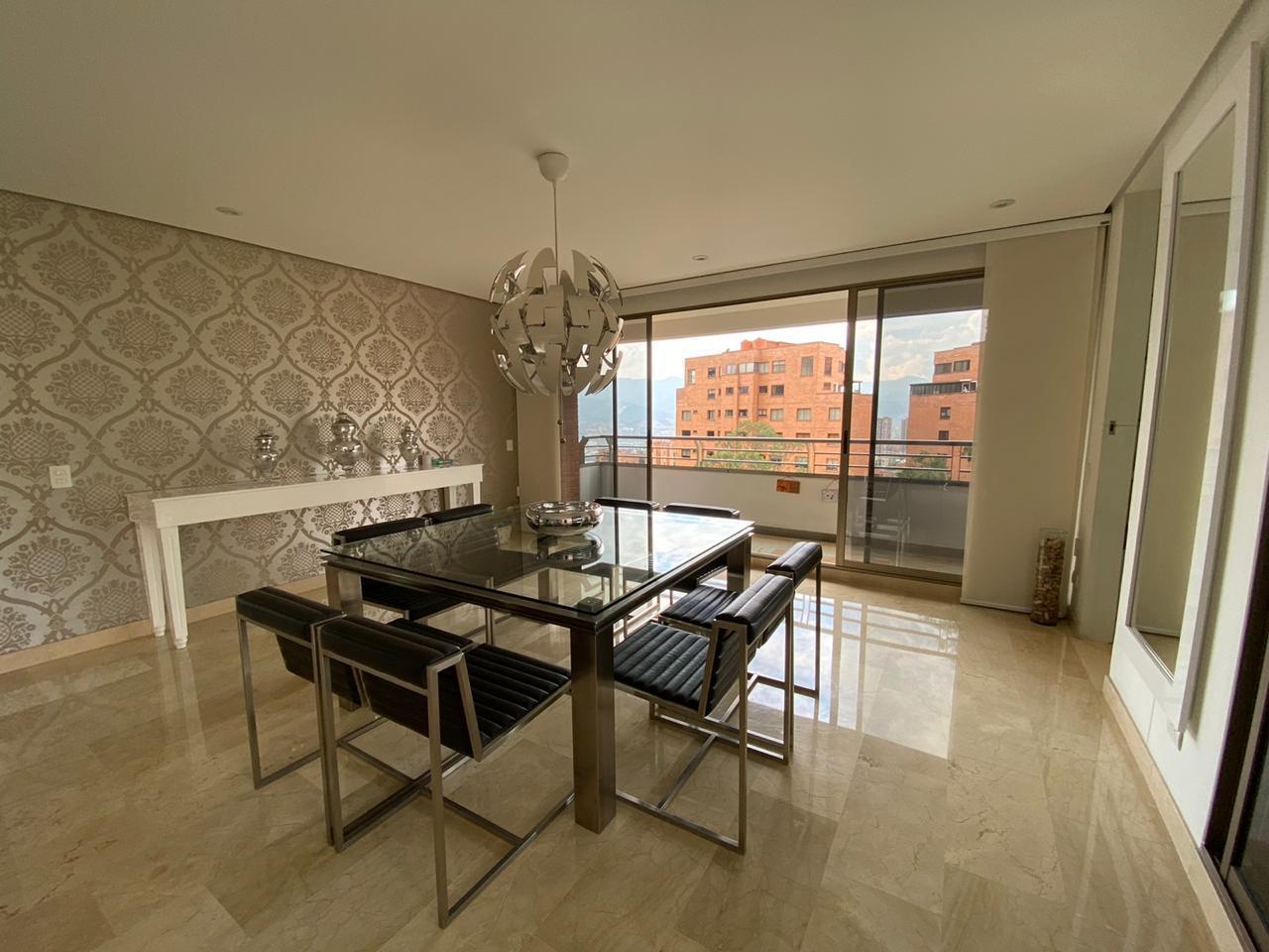 Apartamento en Medellin 12609, foto 6