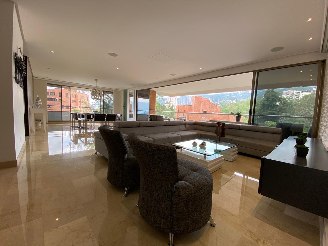 Apartamento en Medellin 12609, foto 5