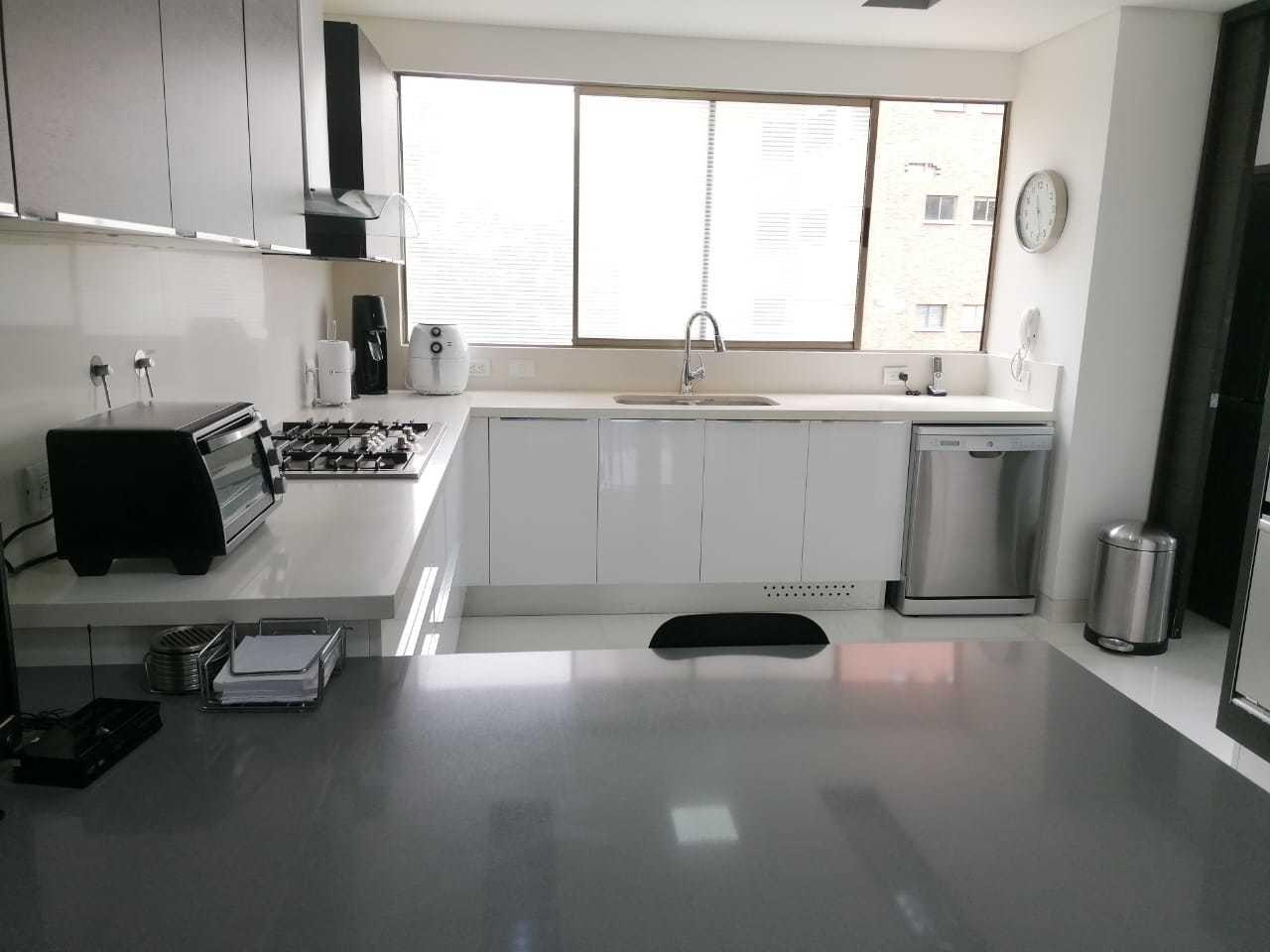 Apartamento en Medellin 12609, foto 8